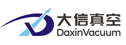 Anhui Daxin Vacuum Technology Co., Ltd